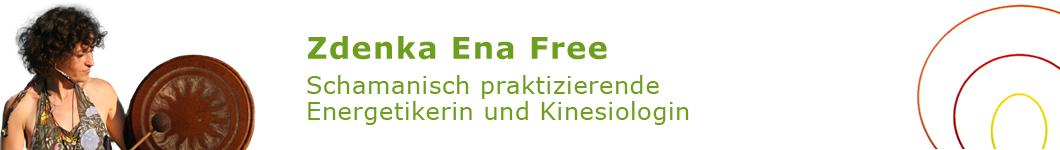 Zdenka Ena Free