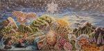 Mutter Erde, Planet,